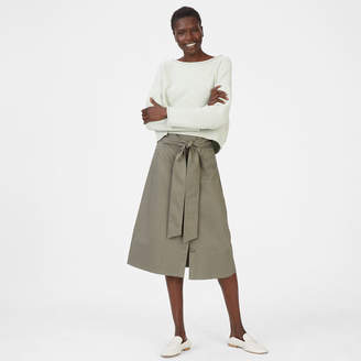 Club Monaco Jalilla Skirt