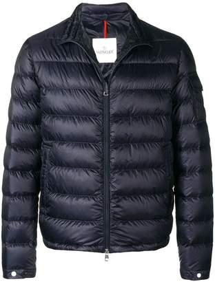 Moncler Lambot jacket