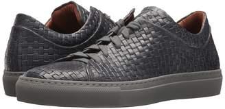 Aquatalia Alaric Men's Lace up casual Shoes