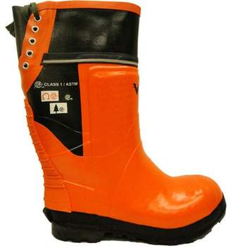 Viking Men's Class 2 Chainsaw Protection Boot