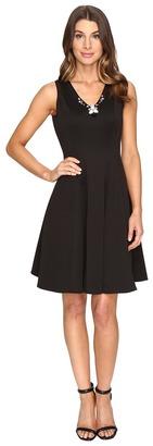 Christin Michaels Baileyton Dress $129 thestylecure.com