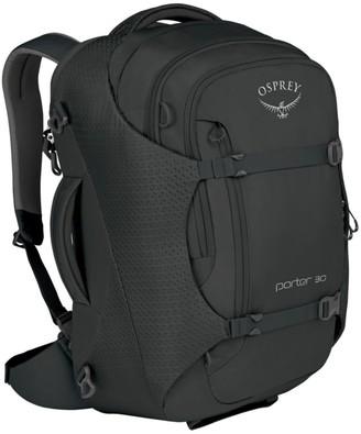 L.L. Bean L.L.Bean Osprey Porter 30 Travel Pack