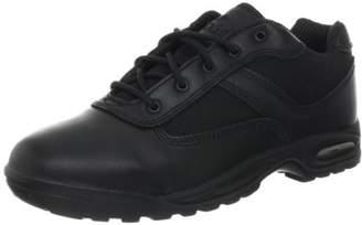 Ridge Footwear Men's Air-Tac Shoe
