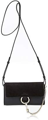Chloé Women's Faye Mini Bag