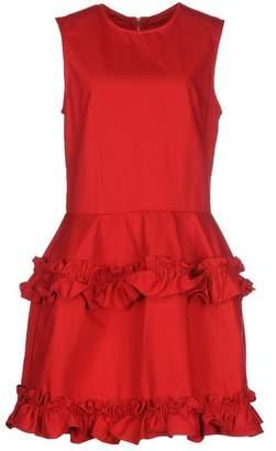 Simone Rocha x J BRAND Short dress