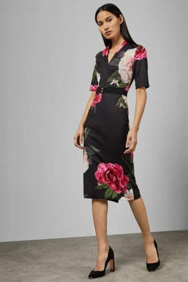 83d783c3e Ted Baker Clothing For Women - ShopStyle Canada