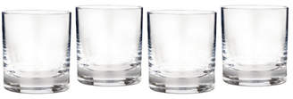 Marquis by Waterford Vintage 9 oz. Crystal Cocktail Glass