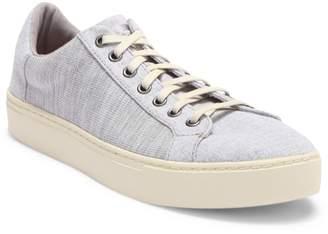 Toms Lenox Chambray Sneaker