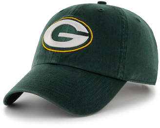 Green Bay Packers Hats - ShopStyle 0fcc0c5db