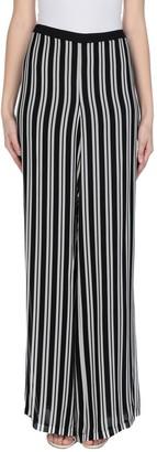 Grazia MARIA SEVERI Casual pants - Item 13292793HV