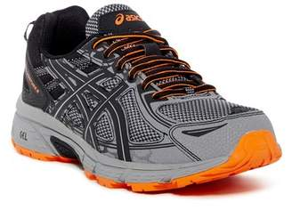 Asics GEL-Venture 6 Sneaker