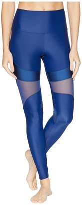 Onzie Royal Leggings Women's Casual Pants