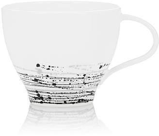 Nikko Ceramics Haku China Mug
