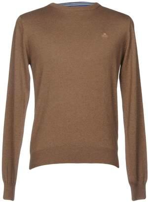Armata Di Mare Sweaters