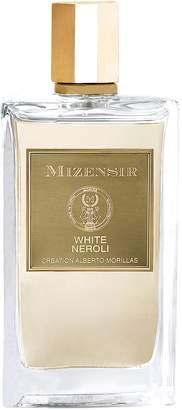 Mizensir White Neroli Eau de Parfum