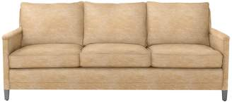 Serena & Lily Spruce Street 3-Seat Sofa