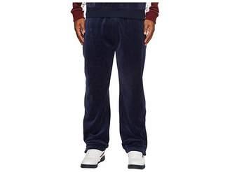 Fila Yard Velour Pants