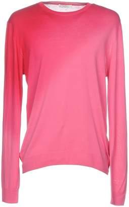 Versace Sweaters - Item 39849244UW