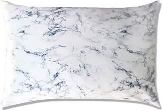 slip for beauty sleep slip(TM) for beauty sleep Slipsilk(TM) Pure Silk Pillowcase