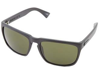 Electric Eyewear Knoxville XL Polarized