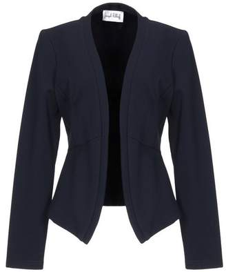 Joseph Ribkoff Men's Suits