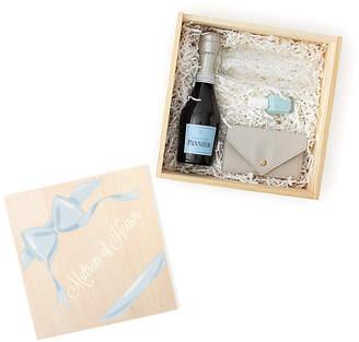 Cathy's Concepts Ribbon Matron of Honor Gift Box Set