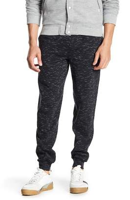Sovereign Code Stance Sweat Pants