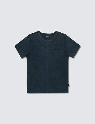 Superism Emery Short Sleeve Tee