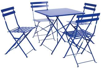 garden furniture tables and chairs shopstyle uk rh shopstyle co uk