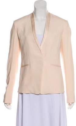 Rag & Bone Long Sleeve Button-Up Blazer w/ Tags