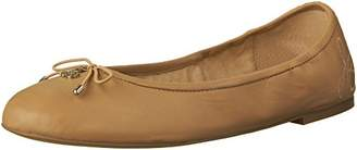 Sam Edelman Women's Felicia Ballet Flats,6 M US