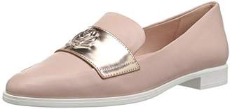 Taryn Rose Women's Blossom Loafer