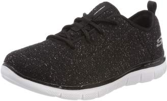 Skechers Girl's SKECH APPEAL 2.0 - Bold Move Sneakers