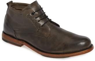 Sutro Lee Plain Toe Chukka Boot
