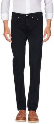 Siviglia Casual pants - Item 36944481JJ