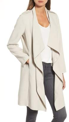 Halogen Drape Jacket
