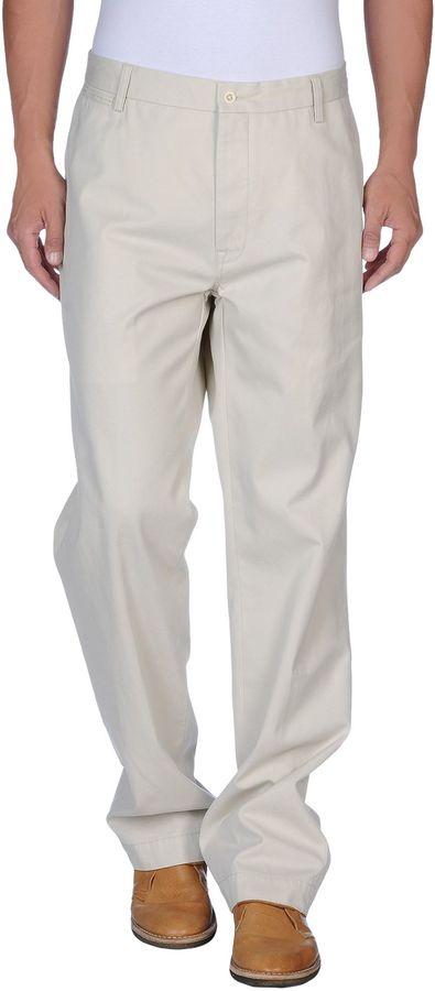 Polo Ralph LaurenPOLO RALPH LAUREN Casual pants
