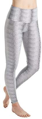 Onzie Women's High Rise Legging