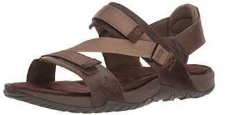 Merrell Men's TERRANT Strap Sandal