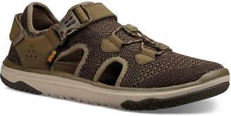 Teva Terra Float Travel Sandal - Men's