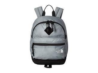The North Face Mini Mini Berkeley
