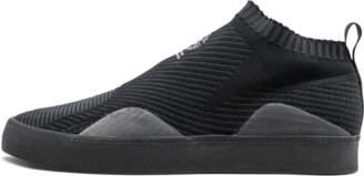adidas 3ST.002 PK Core Black/Carbon
