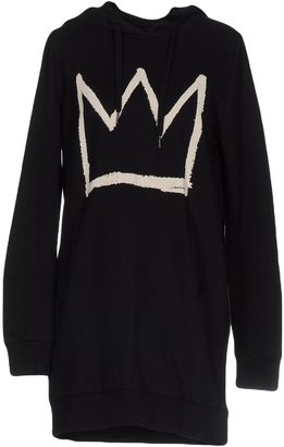 ELEVEN PARIS Short dresses $104 thestylecure.com