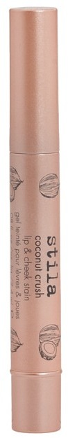 Stila Crush Lip and Cheek Stain Color Cosmetics