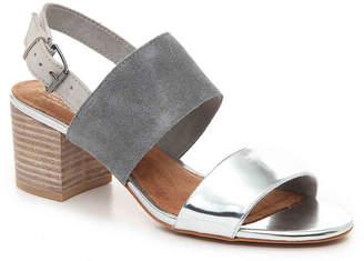 Toms Poppy Sandal - Women's