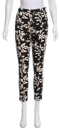 Chloé High-Rise Skinny Pants w/ Tags