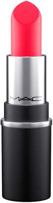 M·A·C MAC Cosmetics MAC Mini MAC Lipstick