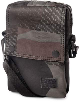 G Star Raw Estan Riv Pouch