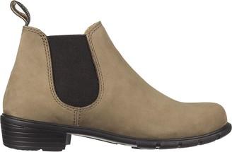 Blundstone Low Heel Boot - Women's