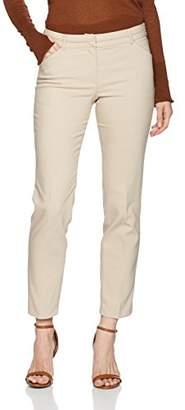 More & More Women's Konfektionshose Trousers,W26/L30